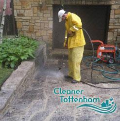 pressure-cleaning-tottenham