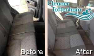 Car-Upholstery-Before-After-Cleaning-tottenham