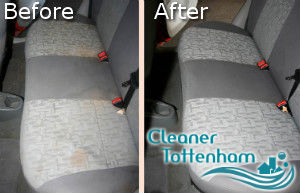 car-upholstery-cleaning-tottenham
