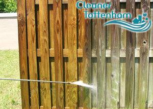 pressure-fence-cleaning-tottenham