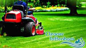 grass-cutting-tottenham