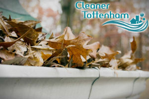gutter-cleaners-tottenham