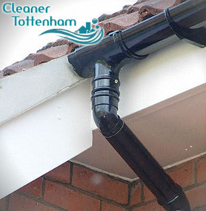 gutter-cleaning-tottenham